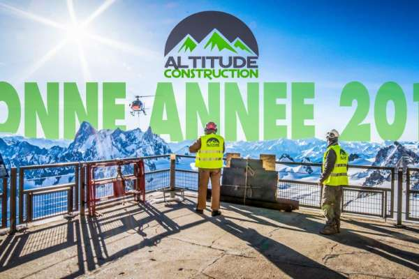 Altitude Construction